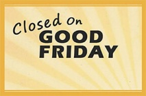 Good-Friday-Holiday-72dpi